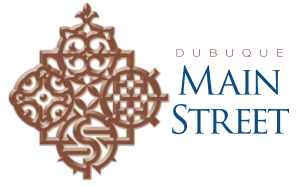 Dubuque-Main-Street-logo-cg