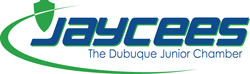 Dubuque Jaycees