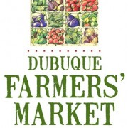 Dubuque-Farmers-Market-360x321